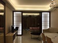 Condo For Rent at Carlton, Sri Hartamas
