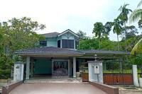 Property for Sale at Taman Permai Jaya