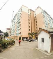 Apartment For Sale at Kajang Plaza Citra, Kajang