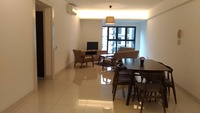 Property for Rent at Royalle Condominium