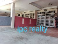 Property for Sale at Taman Kulim Utama