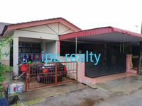 Property for Sale at Taman Sinar Intan