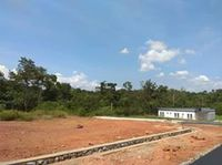 Bungalow Lot For Sale at Bandar Baru Salak Tinggi, Sepang
