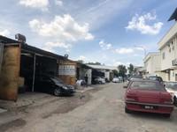 Terrace Factory For Sale at USJ 7, USJ