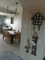 Terrace House For Sale at Taman Bukit Angsana, Cheras South