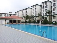 Property for Sale at Goodyear Court 9