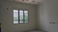 Terrace House For Sale at Bandar Seri Botani, Ipoh