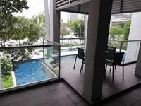 Property for Rent at Kiara Designer Suites