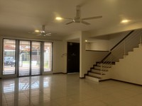Property for Rent at Cahaya SPK