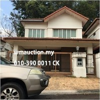 Property for Auction at PJU 5