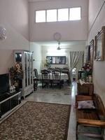 Terrace House For Sale at Taman Chandan Desa, Simpang Pulai