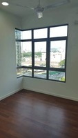 Condo For Rent at The Vyne, Sungai Besi
