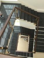 Bungalow House For Sale at Section 6, Bandar Mahkota Cheras
