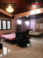 Bungalow House For Sale at Hala Raja Dihilir, Ipoh