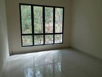 Semi D For Sale at Mahkota Hill, Bandar Mahkota Cheras