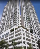 Property for Auction at Boulevard Condominium