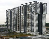 Property for Auction at Taman Suria Muafakat