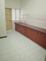 Property for Rent at Taman Desa Palma