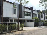 Property for Sale at Blu Constellation