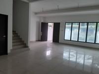 Property for Sale at D'Premier