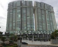 Property for Auction at Paragon Residences