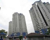 Property for Auction at Bukit Pandan