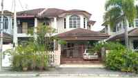 Property for Auction at Desa Manjung Raya