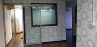 Property for Rent at Menara MPAJ