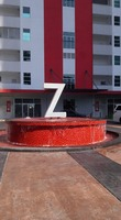 Property for Sale at The Zizz