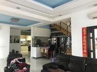 Property for Sale at Bayu Segar