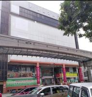 Property for Rent at Plaza Tar