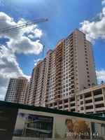 Property for Auction at Kuchai Avenue