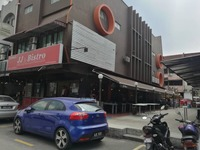 Property for Sale at Subang Square