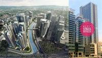 Property for Sale at Strata Office Suites