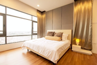 Property for Rent at Eve Suite