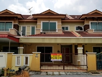 Property for Rent at Bandar Seri Botani