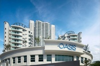 Property for Rent at The Oasis