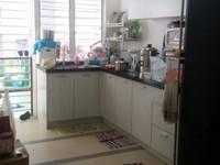 Property for Sale at Bukit Pandan Bistari
