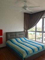 Condo For Sale at Midfields, Sungai Besi