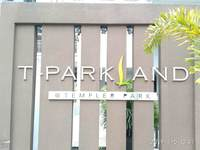 Condo For Auction at T Parkland, Templer Park
