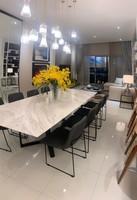 Property for Sale at Tria Seputeh Condominium