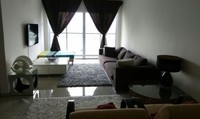 Condo For Sale at Koi Prima, Puchong