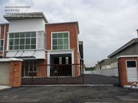 Property for Sale at Rawang Corporate Industrial Park