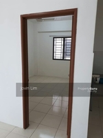 Property for Sale at Green Suria Apartment