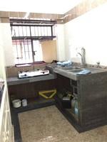 Property for Rent at Desa Aman Flat