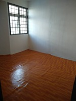 Property for Rent at Rista Villa Apartment