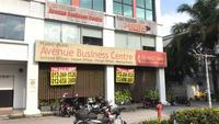 Shop Office For Sale at Sunway Mentari, Bandar Sunway