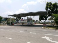 Property for Auction at Bahau