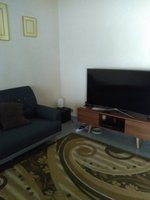 Property for Rent at USJ 13
