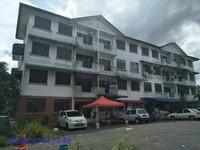 Property for Auction at Taman Suria Jaya